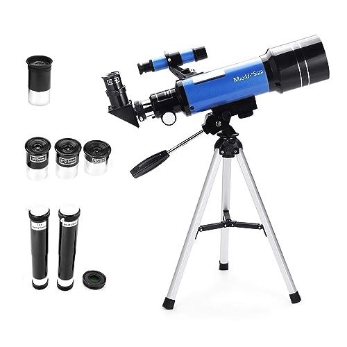 Telescopes Tripods: Amazon com