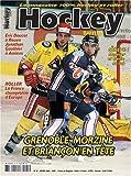 Hockey Magazine