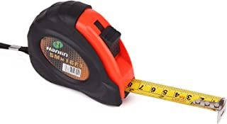 Best tape measure rulers Reviews