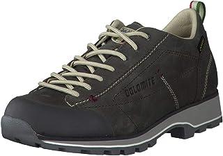 Dolomite Zapato Cinquantaquattro Low FG W GTX, Basket Femme, 42.7 EU