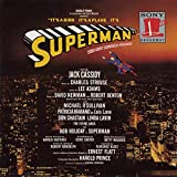 It's a Bird, It's a Plane, It's Superman (Original Broadway Cast Recording)