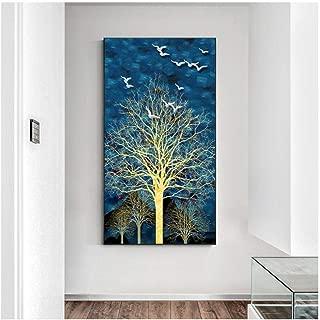 Best starlight night painting Reviews