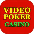 Video Poker : Free Games,Video Poker Casino,Video Poker Games For Kindle Fire,Free Video Poker Multi Hand,Like Jacks or Better,Deuces Wild,Bonus Poker,5 Card Draw Poker,Try Casino Video Poker Trainer