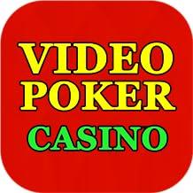 Video Poker : Free Games,Video Poker Casino,Video Poker Games For Kindle Fire,Free Video Poker Multi Hand,Like Jacks or Better,Deuces Wild,Bonus Poker,5 Card Draw Poker,Try Casino Video Poker Trainer
