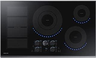 Samsung NZ36K7880UG Cooktop