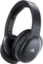 Best bluetooth in ear sports headphones Reviews