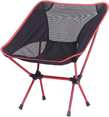 Hwts Folding chair Silla de Tatami para Sofá Lazy para ...
