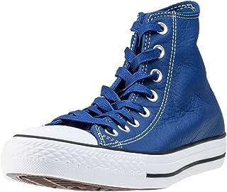 ConverseChuck Taylor All Star Hi Sneakers Basses Mixte
