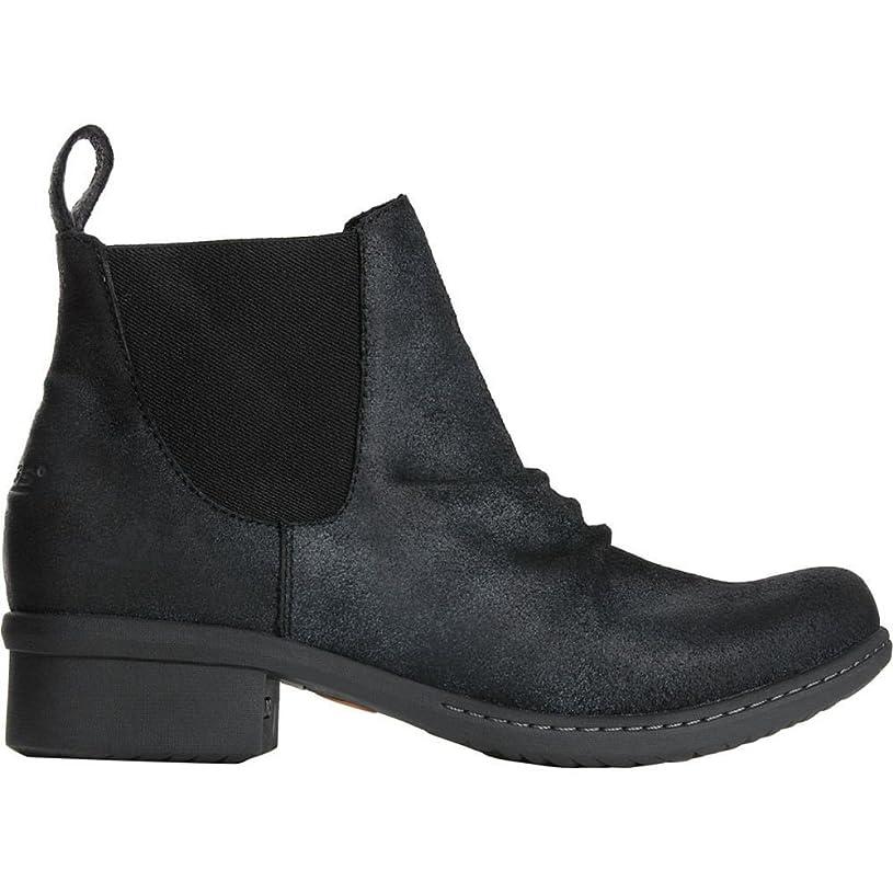 シャンパン醜い石鹸(ボグス) Bogs レディース シューズ?靴 ブーツ Auburn Slip - On Boot [並行輸入品]