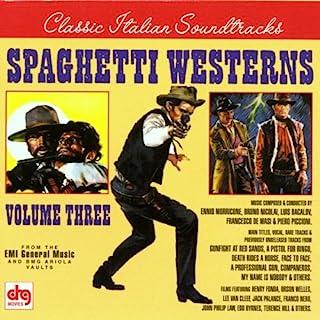 Mejor Spaghetti Western Band de 2021 - Mejor valorados y revisados