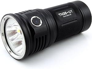 ThruNite TN36 UT 7300 Lumen Mini