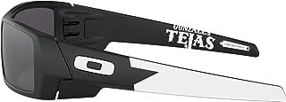 Oakley SI Gascan Gonzales Sunglasses Black Iridium Lens OO9014-3060, 60MM
