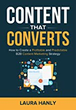attorney content marketing
