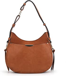 Hobo Purses and Handbags for Women Top Handle Tote and Satchel Shoulder Bags