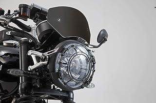 Suchergebnis Auf Für Windschild Motorräder Ersatzteile Zubehör Auto Motorrad