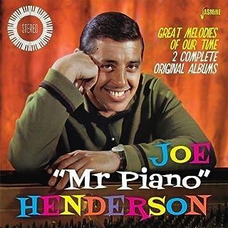 Amazon.es: Mr. Joe