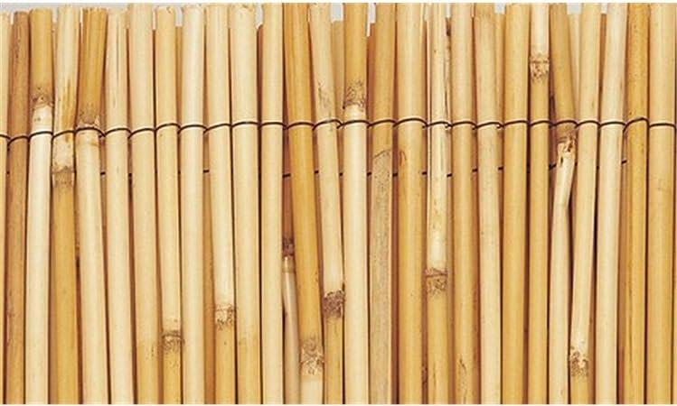Faura 1x5m - Bambu Natural
