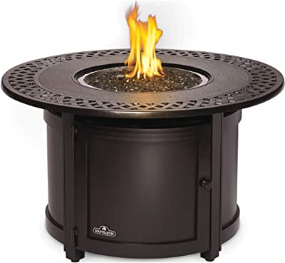 Amazon.com : Solo Stove Yukon Fire Pit - Largest 30 inch ...
