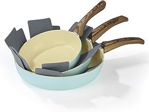 Amazon.es: sarten ceramica