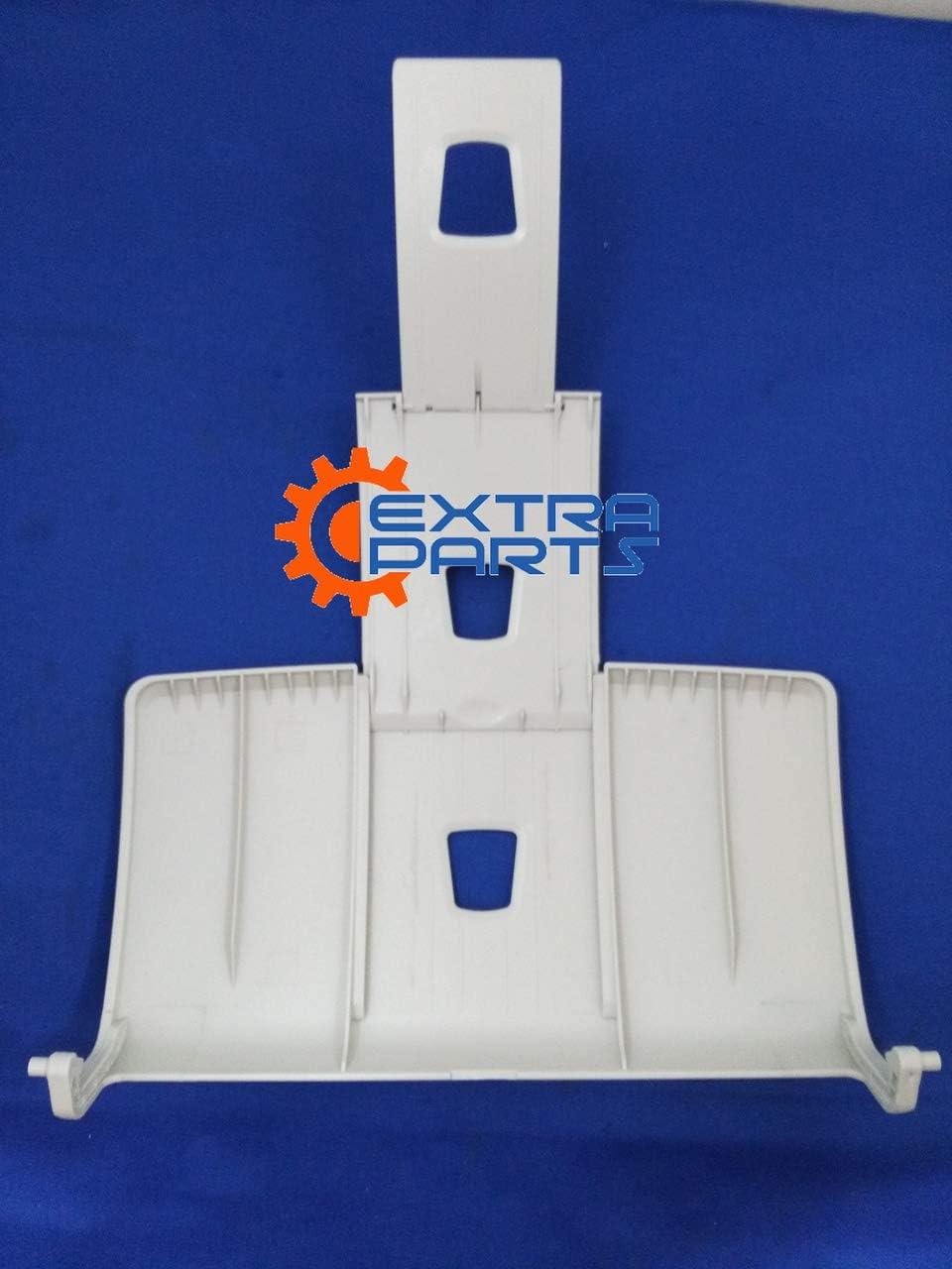 Fujitsu Scanner Stacker Unit - Output paper Tray