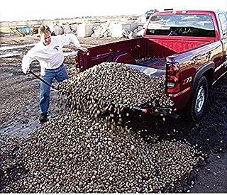 Best load handler for pickup trucks Reviews