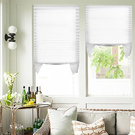 Amazon.it: Tende Da Vetro - Tendine / Decorazioni per finestre: Casa ...