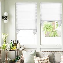 Amazon.it: tende per cucina porta finestra