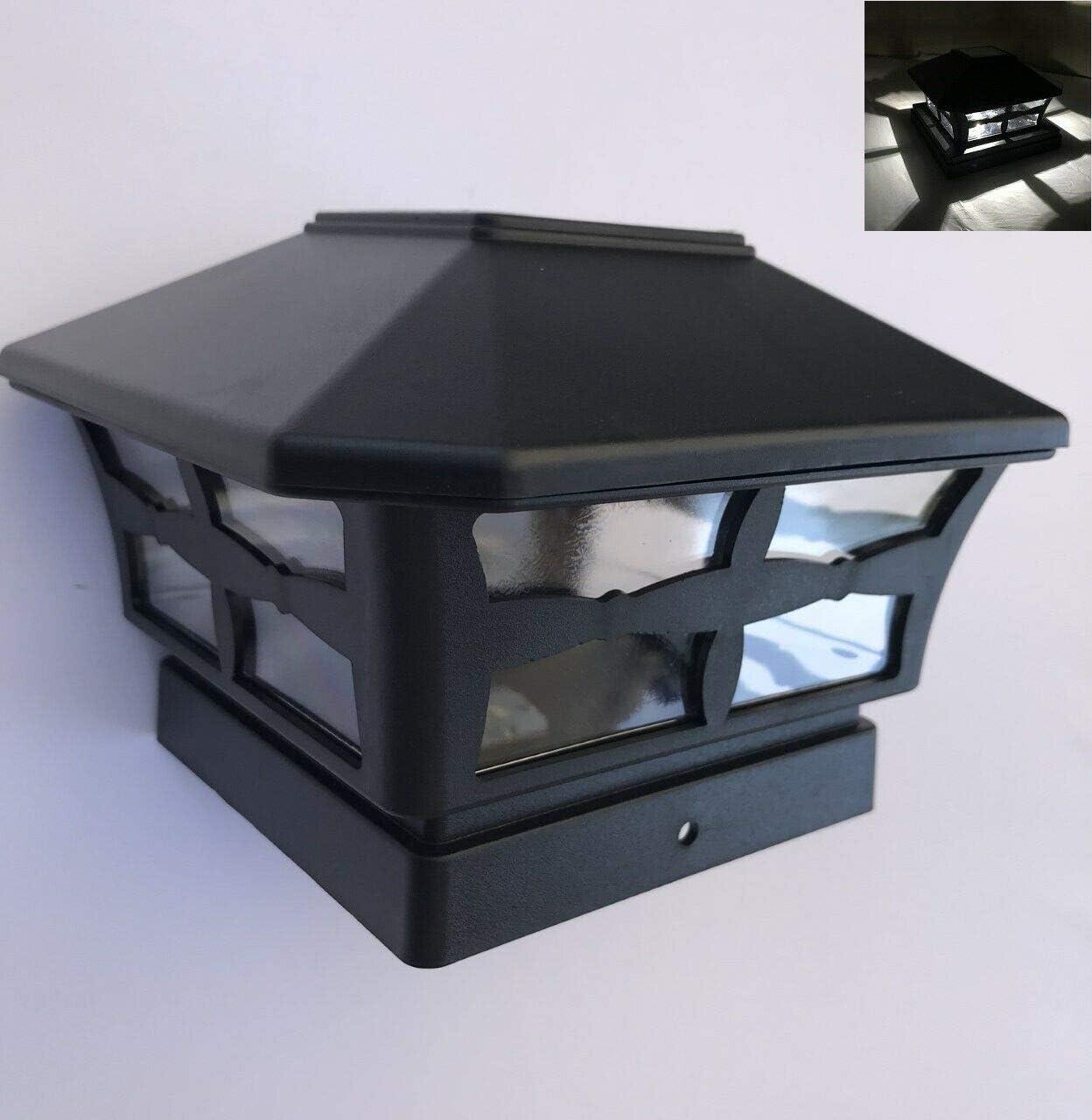 AFFORDABLE 爆安 Outdoor Garden Set of 8 Solar 価格 Heat-Resistant Premium