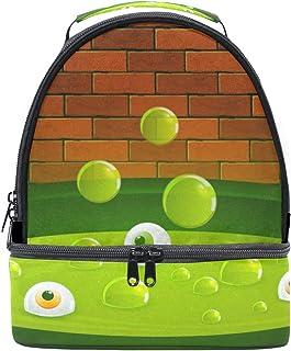 a36007db565c Amazon.com: halloween cauldron - Solid Feeding / Feeding: Baby
