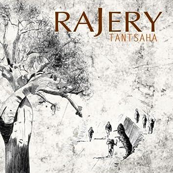 Tantsaha (EP)