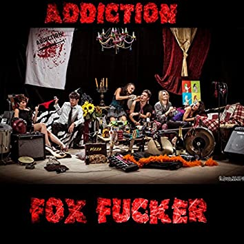 Fox Fucker