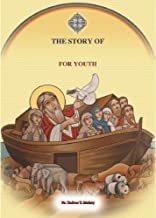 The Story of Old Testament for Youth