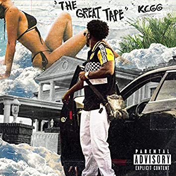 The Great Tape