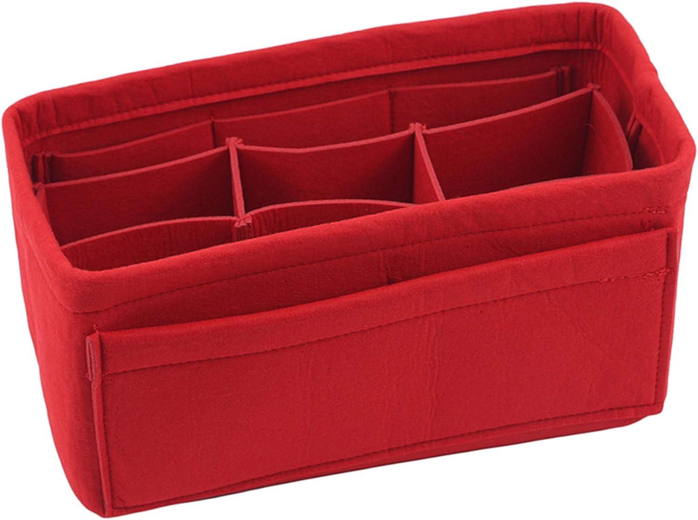 SOURBA Felt Storage Box Desk Room Direct Sale special price stock discount Sundries Basket Living