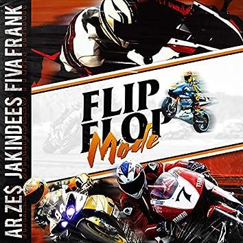 Flip Flop Mode