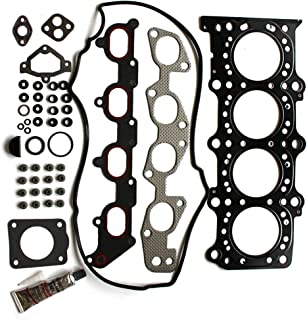 CTCAUTO Leveling Lift Kit Strut Spacer for D odge R-am 1500 2 Front leveling kit compatible with 1994-2001 D odge R-am 1500 5.2L