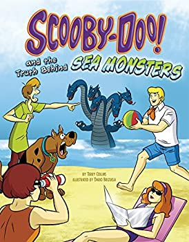 Best scooby doo unmasking Reviews