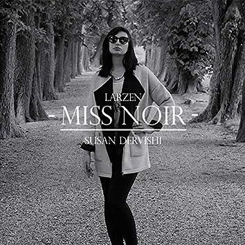 Miss Noir