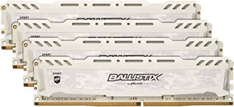Best 8gb ddr3 system memory Reviews