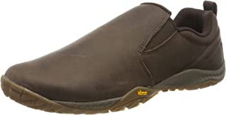 Merrell Trail Glove 4 Luna Slip-On