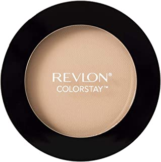 Revlon ColorStay™ Pressed Powder, Light Medium, 8.4g