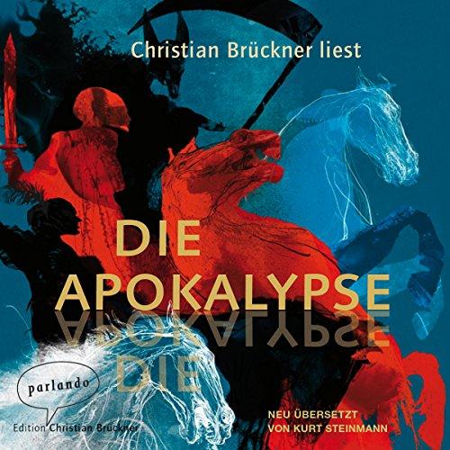 Die Apokalypse Titelbild