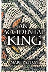 An Accidental King Paperback