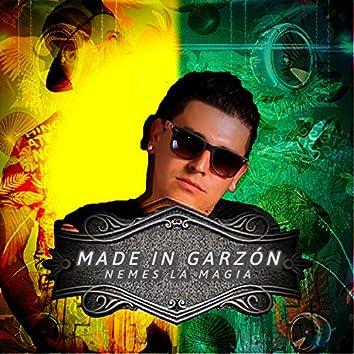 Made In Garzón