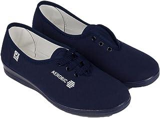 431773234ca8 Amazon.fr : javer : Chaussures et Sacs