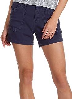 UNIONBAY Women's Alix Short