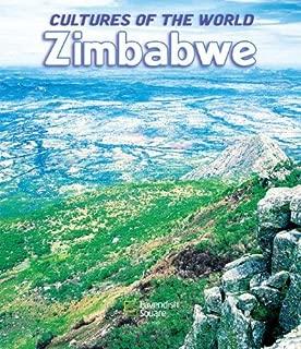 Zimbabwe (Cultures of the World)