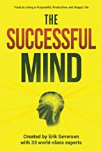 Sponsored Ad - The Successful Mind: Tools to Living a Purposeful, Productive, and Happy Life