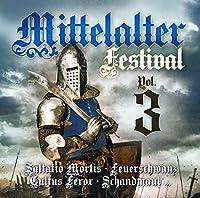 Mittelalter Festival Vol. 3