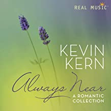 Best through your eyes kevin kern Reviews